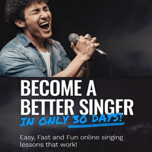 30 Day Singer Reviews 2020