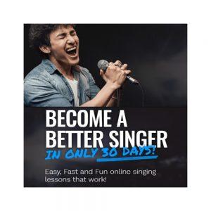30 Day Singer Reviews