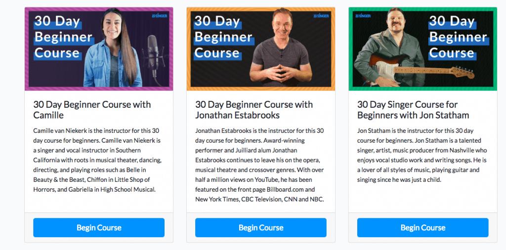 Beginner-courses-1024x506