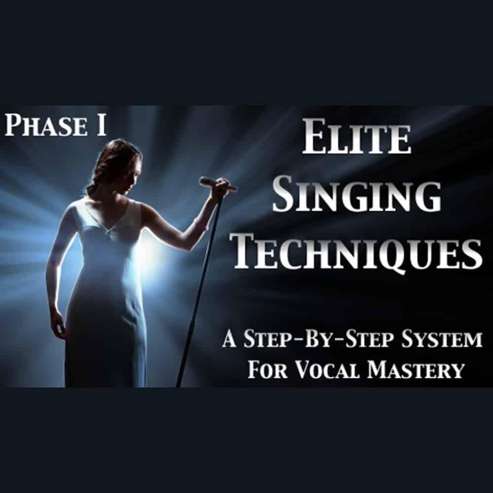 Elite Singing Techniques Review 2020