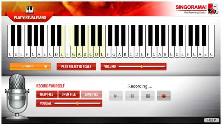 Mini-Recording-Studio-768x438