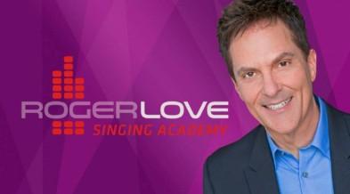 Roger-Love-2