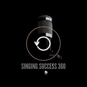 Singing Success 360 Reviews 2020