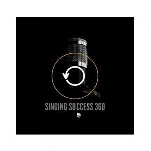 Singing Success 360 Reviews