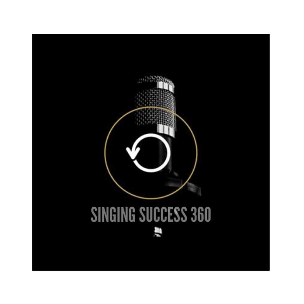 Singing Success 360 Review 2020: Is Brett Mannings