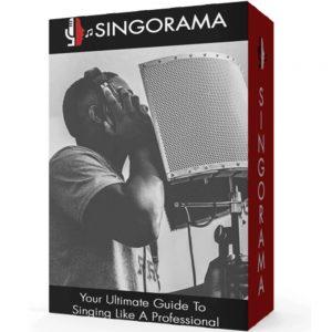 Singorama Reviews 2020
