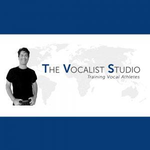 The Four Pillars Of Singing Reviews 2020