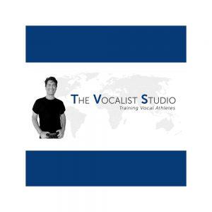 The Four Pillars Of Singing Reviews