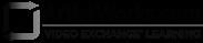 artistworks-logo-black-and-white