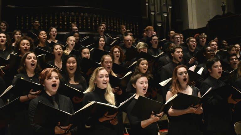 choir_2a