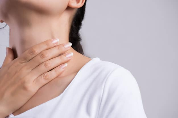 sore-throat-closeup-woman-hand-touching-her-ill-neck_53476-3855