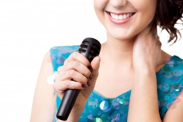 woman-smile-microphone_1163-274