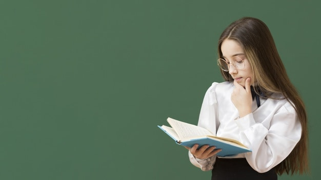 young-girl-reading-book-copy-space_23-2148475765