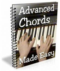 Advance Chords