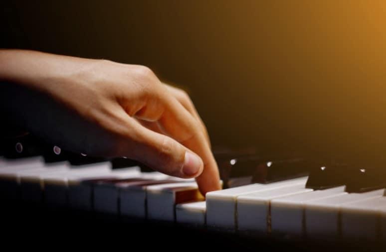 Best Piano Practice Routine
