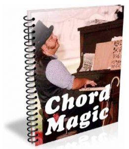 Chord Magic