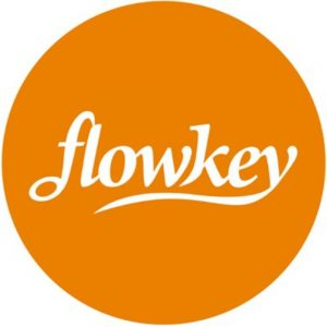 Flowkey Reviews 2020