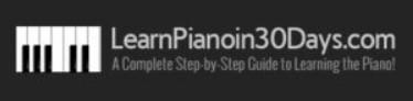 LearnPiano30