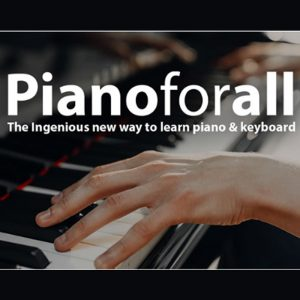 Piano For All Reviews 2020