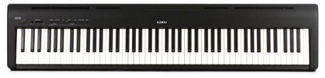 Piano Keyboard1