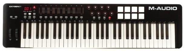Piano Keyboard3