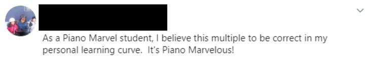 Piano Marvel Testimonial4