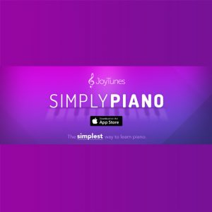 Simply Piano By JoyTunes Reviews 2020