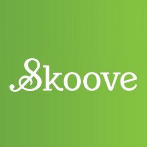 Skoove Reviews 2020