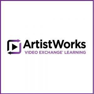 Artist Worka