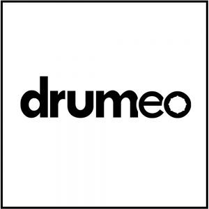 Drumeo Edge Reviews