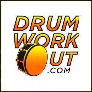 Drumworkout