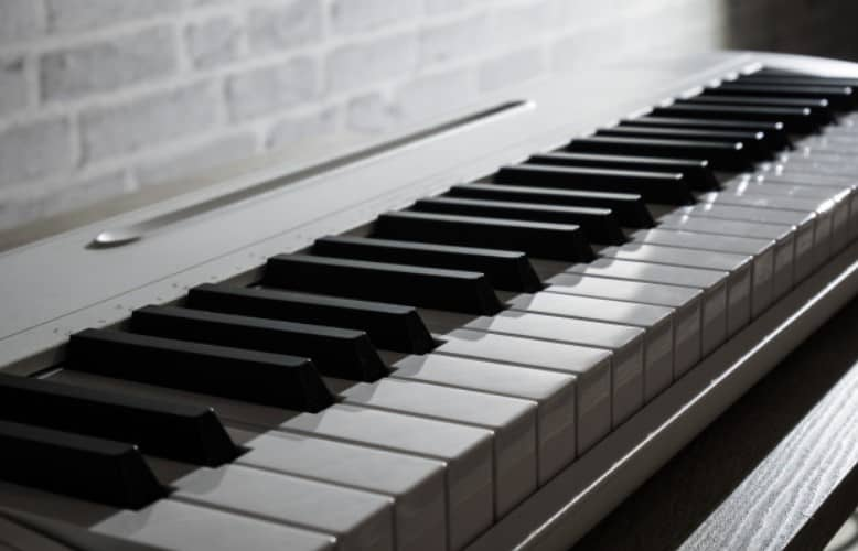 Ultimate Guide to PIANO