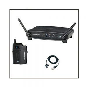 Audio-Technica System 10 ATW-1101