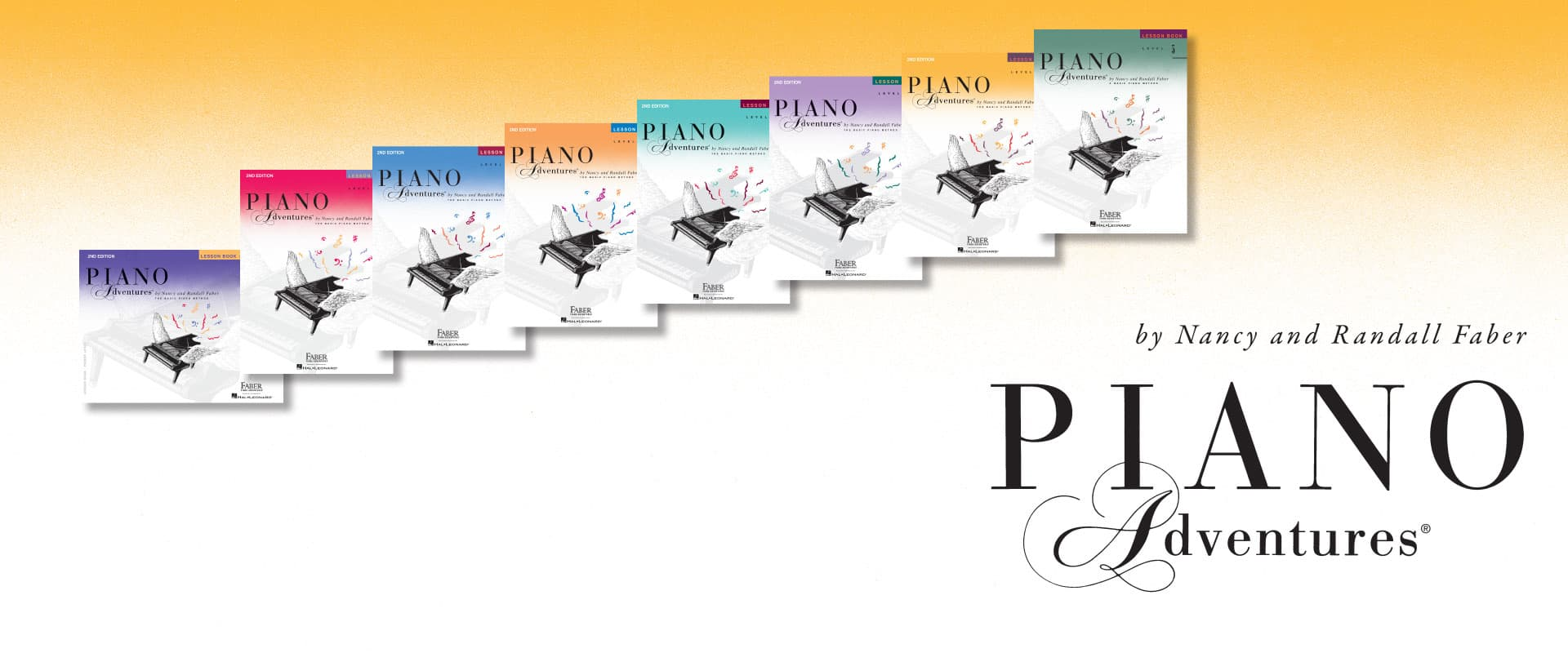 Books and Manuals Guide on How to Play Piano