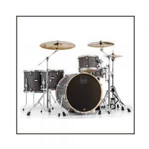 Mapex Mars 5-pc Drum Kit