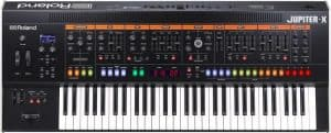 Roland Synthesizers