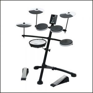 Roland TD-1KV Electronic Drum Kit
