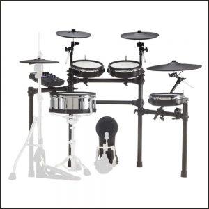 Roland TD-27KV Electronic Drum Kit