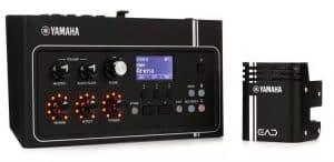 Yamaha EAD 10