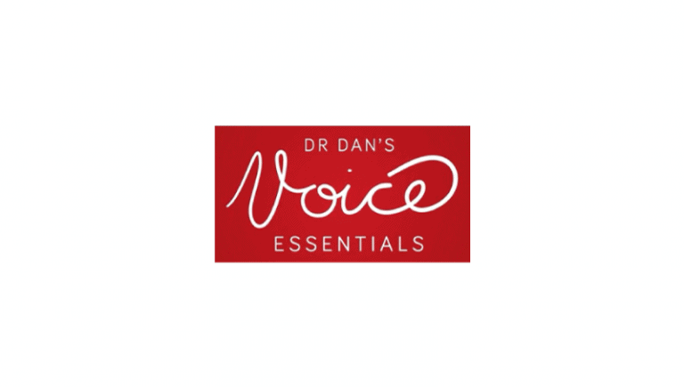 Dr. Dan's Voice Essentials Review 2021: Best Online Singing Lessons?