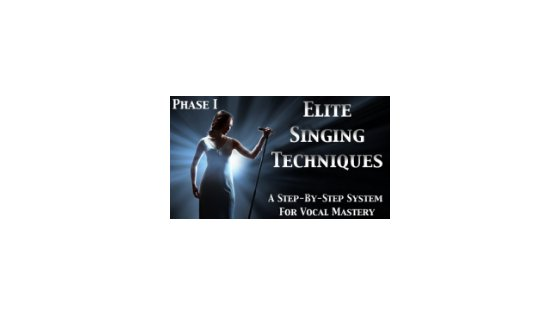 Elite Singing Techniques Reviews