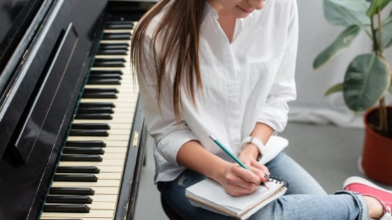 How Long Does It Take to Learn The Piano [+ Faster Ways]