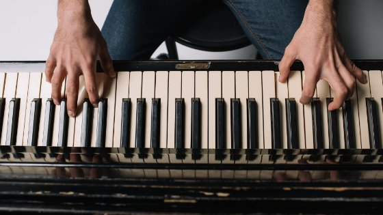 Ultimate Guide to PIANO OCTAVES