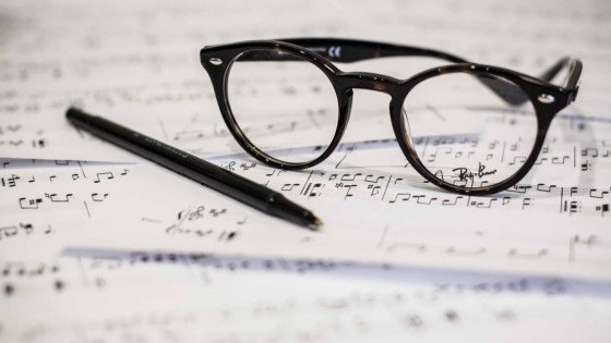 Drum Sheet Music: How to Read & Write for Beginners (+Drum Notations)