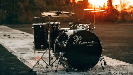11 BEST Drum Sets in 2021: Top Kit Picks & Reviews for Each Set