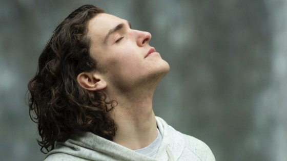 7 Easy & Effective Breathing Exercises for Singing