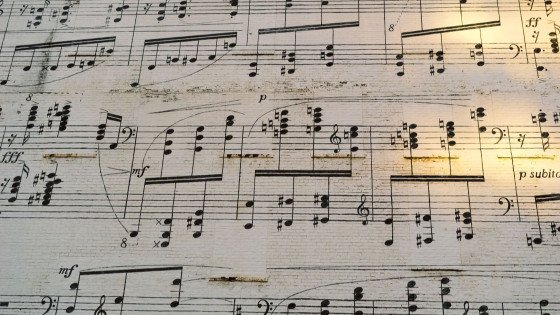What Are BASS CLEF Notes? How To Use & Draw Them