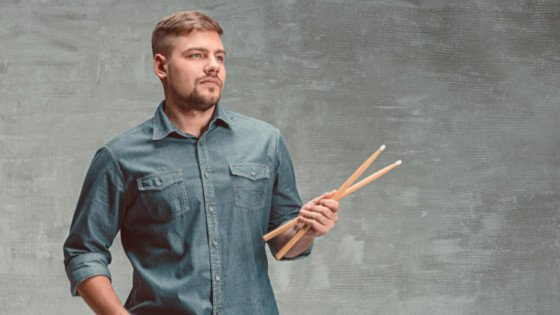 Best Ways to Practice Drumming