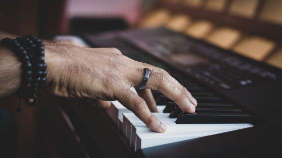 13 BEST Digital Pianos & Keyboard 2021: Top Picks & Reviews
