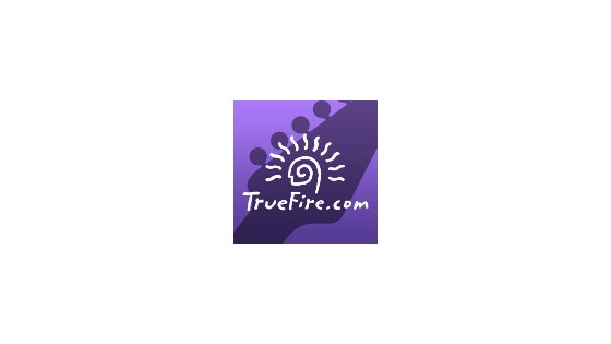 TrueFire Review 2021: Is It The Best Online Guitar Lesson?
